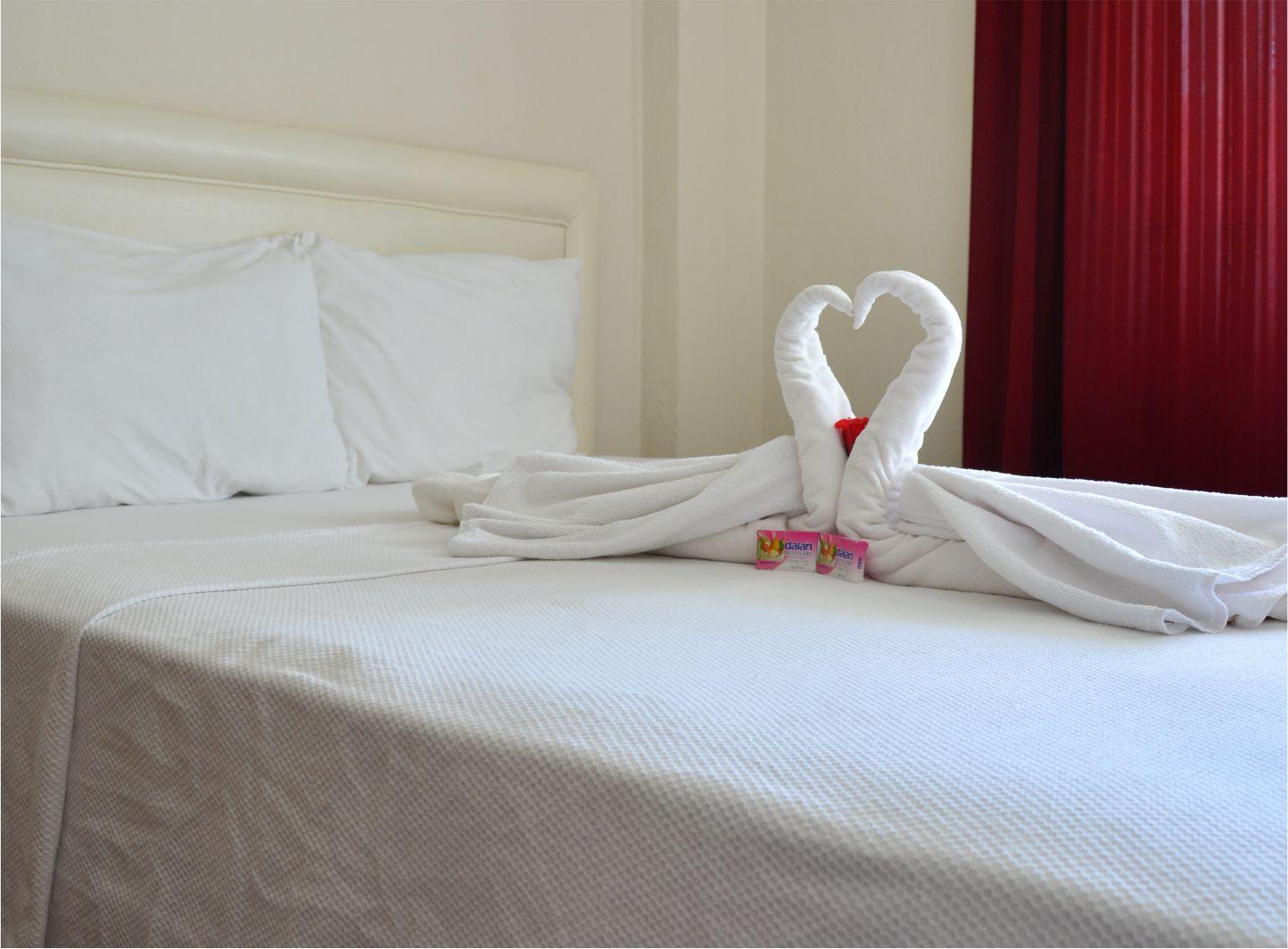 kumla pansiyon motel ünal
